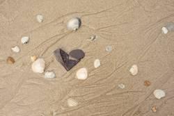 #326 / steinernes Herz