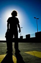 Skateboarding is not a crime - Pt.I