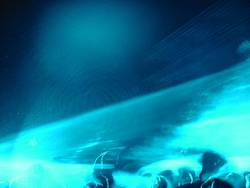 Lasershow #2