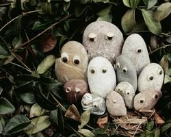 stoned family