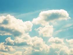 Im Himmel