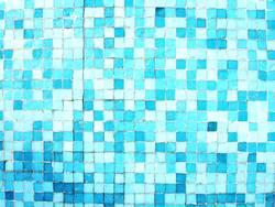 Mosaik (1)
