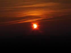 Sonnenfinsternis_4