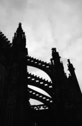 Gothiclich