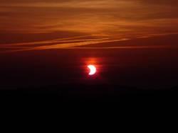 Sonnenfinsternis_2