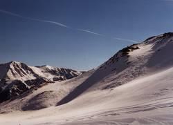 Winteralpen I
