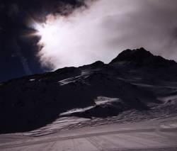 Winteralpen II