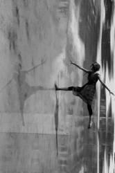 Ballett par excellence