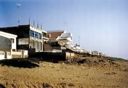 Marokko Atlantikküste
