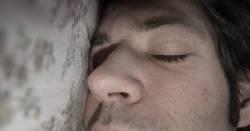 to die, to sleep; to sleep: perchance to dream