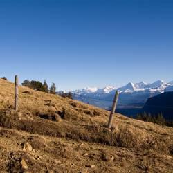 switzerland is a typical pulmex land III