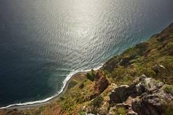 Cabo Girão I