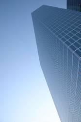 Skyscraper Munich