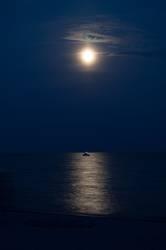 Mondwacht
