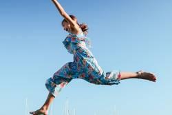 Jump 4 joy