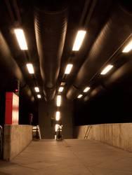 neon beton II