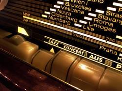 Jazzconzert aus