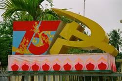 75 Jahre KPV