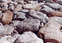 Einfach Steine :)