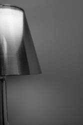 Philippe Starck - Miss K