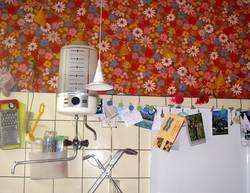 kitsch-kitchen
