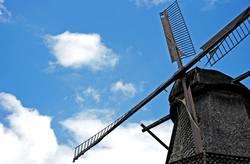 Zum Gedenken An Don Quichotte