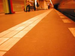 berlin_underground