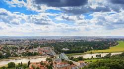Dresden VI