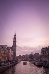 Amsterdam VII