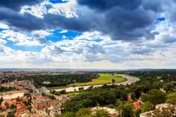 Dresden VII