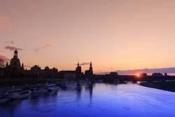 Dresden IV