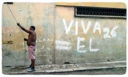 Viva 26EL