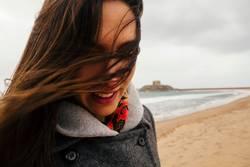 windy IV