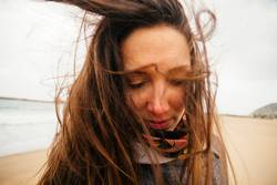 windy V