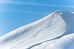 snowboarder-glück