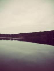 Lake, Oslo