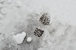 Winter ade.....
