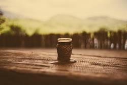 kaffee.aussicht.101