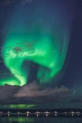 auroring.114