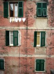 Italian Omi :)
