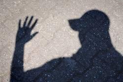 Der Schattenfotograf