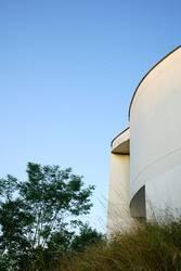 Architektur der Moderne