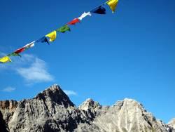 Sherpa I