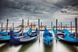 Expedition In Venezia XIX