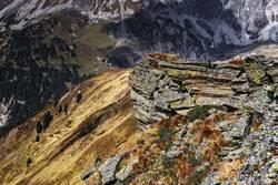 Golm (Alps, Austria) #5