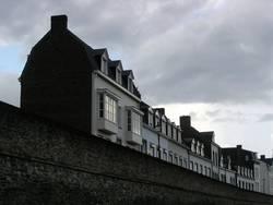 Lokomotive Maastricht