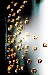 Bubbles Deluxe