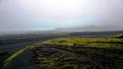 Gletschergrenze
