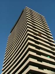 Universum-Center
