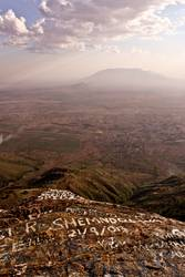 Usambara Mountains II